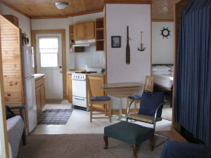jojo_all rent this awesome cottage